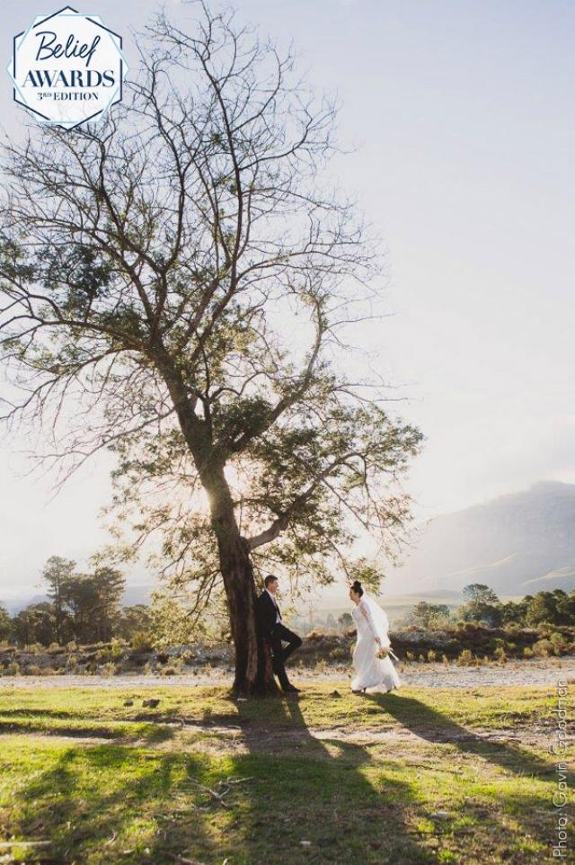 Belief Awards 2016 - bodas de wedding planners - blog mi boda
