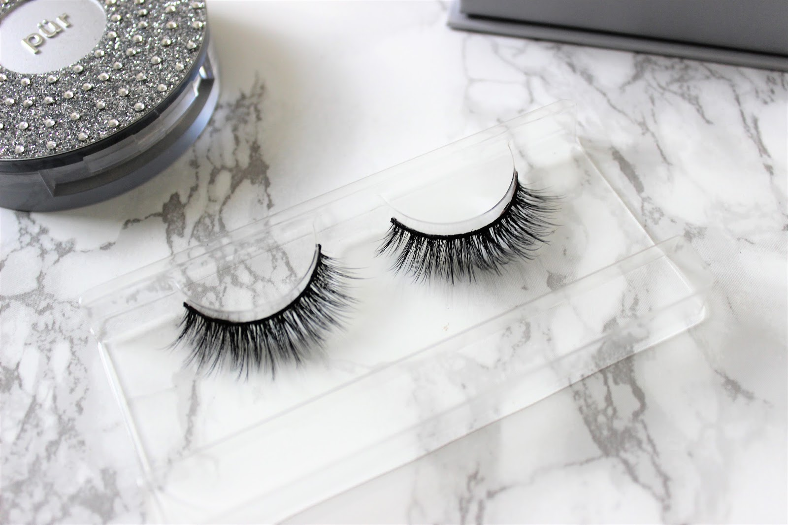 Diva Lashes Review