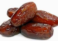 Daftar nama makanan & buah penambah trombosit, obat demam berdarah (DB) tradisional