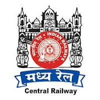 Central Railway Jr. Clerk Previous Papers PDF Download