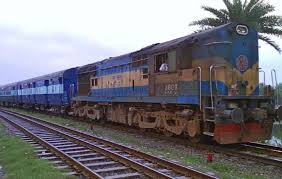 On-March-1-the-train-will-run-twice-a-day-from-the-Khulna-Benapole-route