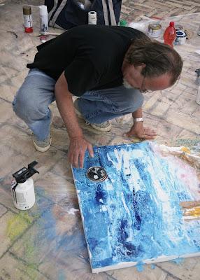 David Urru