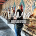 THAILAND | Bangkok and Ayutthaya Budget Guide for 140 USD