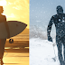 5 REASONS WHY A SURF TRIP IN THE SUN IN WINTER IS ESSENTIAL