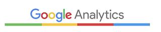 عملية جمع بيانات التحليلات