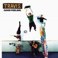 [1997] - Good Feeling