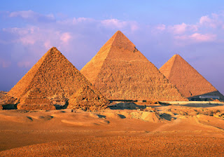 صور صور عن الاهرامات،اجمل الصور للاهرامات %D8%B5%D9%88%D8%B1-%