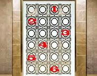 100 Floors Escape Level 58 59 60