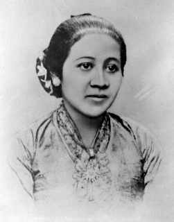 Raden Ayu Kartini