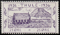 source : https://en.wikipedia.org/wiki/Thule#/media/File:StampThule1935Michel3.jpg
