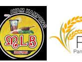 Lowongan Kerja di RM Malioboro - Semarang (Kasir, Kitchen, Koki Bakar, Waiter & Helper)