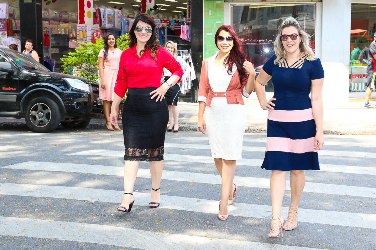 Kauly Lançamento Colecão Be Fashion vem conferir..