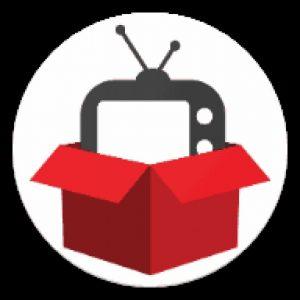RedBoxTV v1.3 [Mod] Proper APK