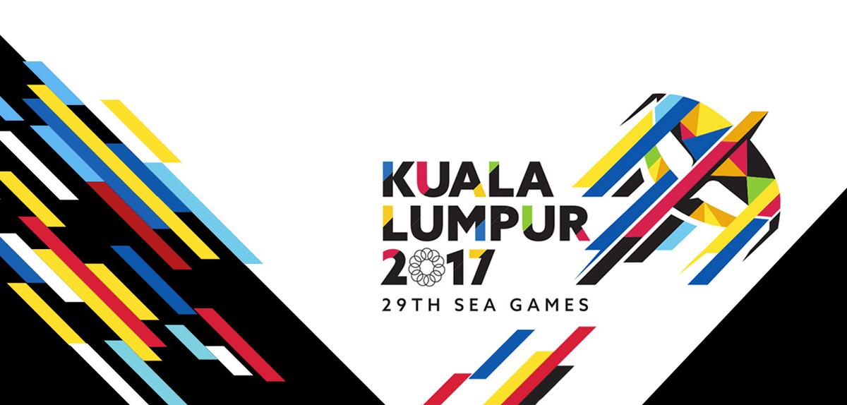 SEA Games 2017 Selesai Resmi di Tutup! Bagaimana Kabar Indonesia ?