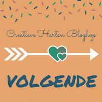 http://helmygoyer.blogspot.com/2016/06/creatieve-harten-bloghop.html