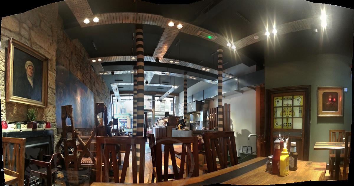 Post Stop Cafe Westhampton Ny Menu