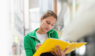 Por que você precisa gastar mais tempo aprendendo sobre Assuntos mais pedidos na OAB
