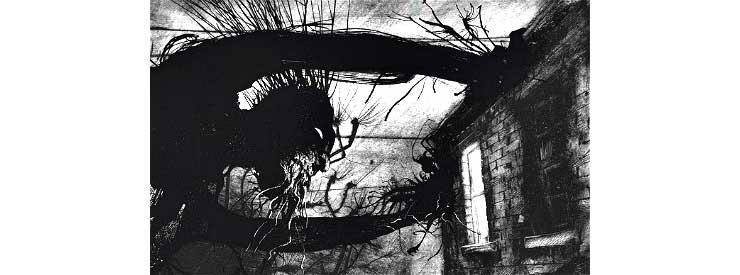 monster-monstruo-libro-kay-ness