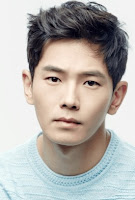 Biodata Ohn Joo Wan pemeran Seok Joon-soo
