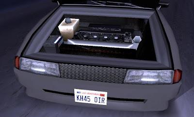 gta sa san mod hq hd textures cars carros texturas elegy
