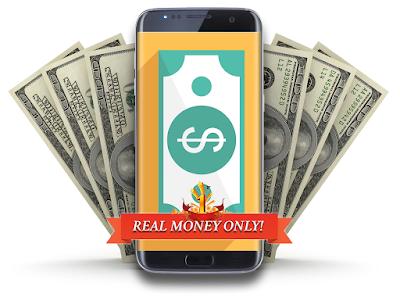 Lengkap! Cara Mendapatkan Uang Lewat Smartphone Android