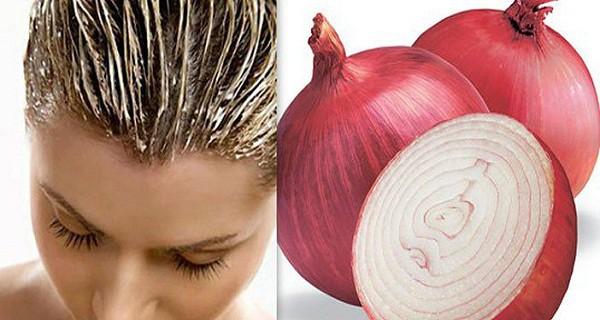 comment faire pousser ces cheveux rapidement