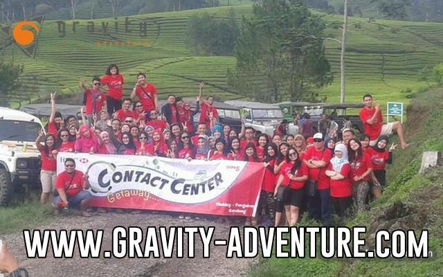 rafting pangalengan kaskus gravity adventure