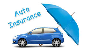 All You Need to Know About Auto Insurance