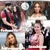 """""""Турските актьори 24/7"""" (220): от 13 до 19 май 2019 г."""