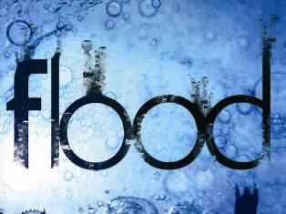 REVIEW - Flood by Stephen Baxter