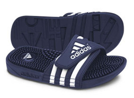 8d7d1d181555e8 Buy adidas men s adissage sandal   OFF60% Discounted