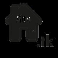 DRF Designer TK