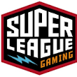 Minecraft Super League Recap...AWESOME! ~ Freemples