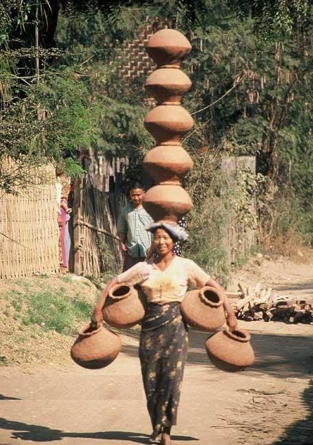 Bilderesultat for amazing india