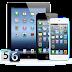 تحميل برامج ايفون وايباد ios للموبايل Download iphone programs