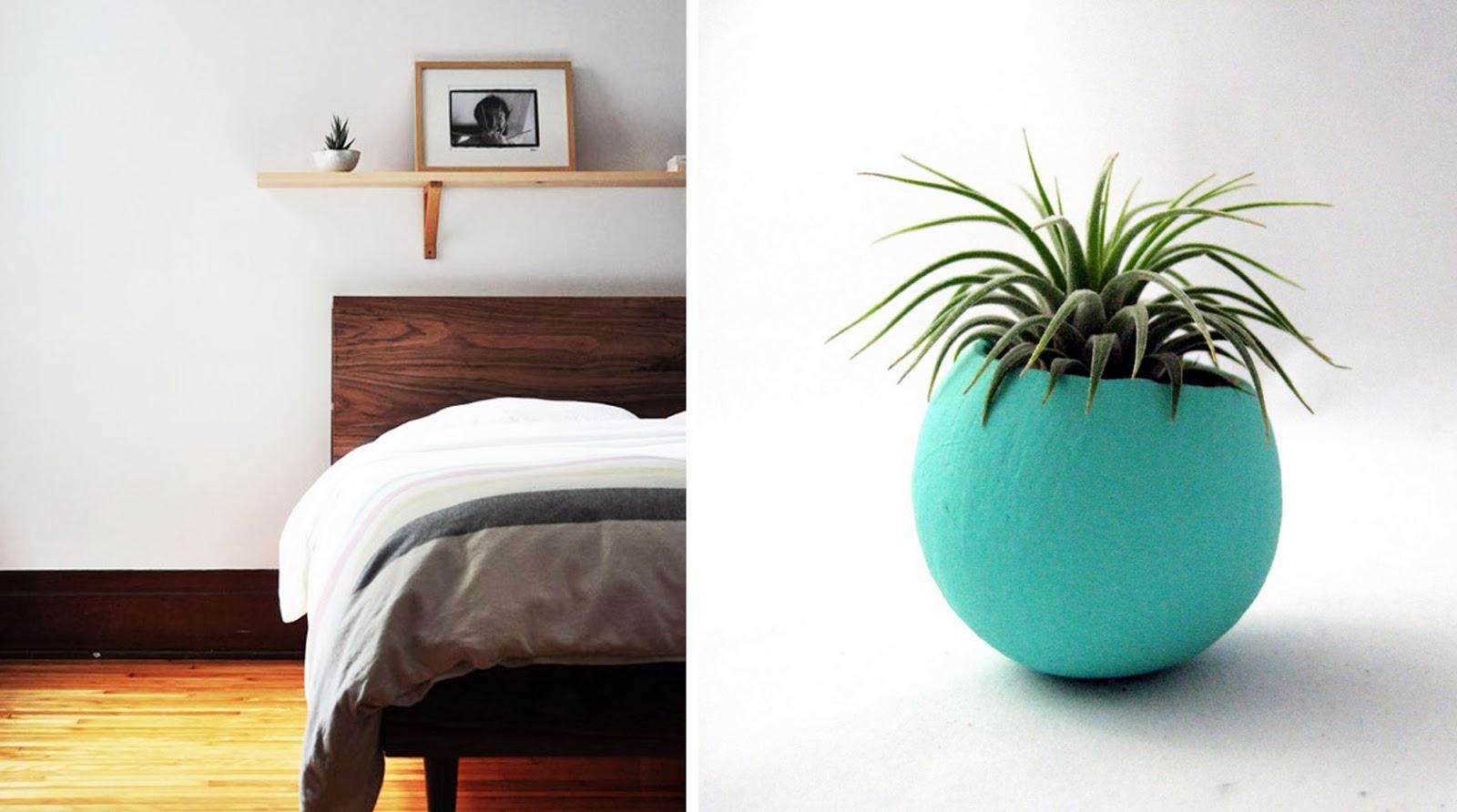 inspiración_pequeñas plantas_ameiseblog