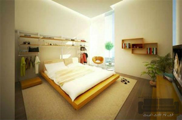 غرف نوم تركية كاملة 2016,غرفة نوم تركية كاملة للبيع, صناعة مصرية, غرف نوم موردن