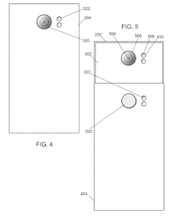 desain-kamera-tersembunyi-smartphone-terbaru-blackberry