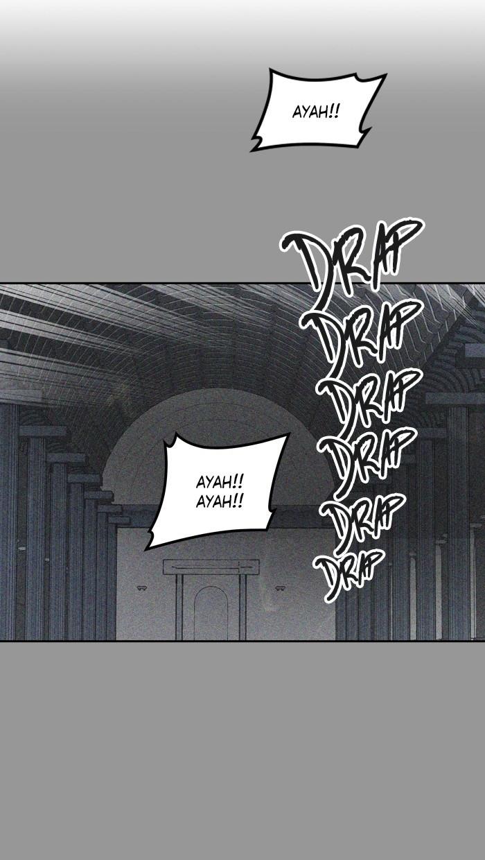 Webtoon Tower Of God Bahasa Indonesia Chapter 398