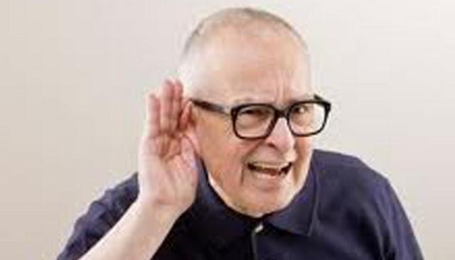 Jaga Kesehatan Indera Pendengaranmu Dengan Empat Perkara Berikut
