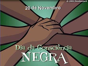 consciencia-negra-combate-ao-racismo