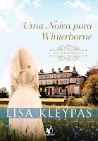 Uma Noiva Para Winterborne