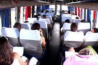 http://vnoticia.com.br/noticia/2781-transporte-universitario-e-suspenso-devido-ao-desabastecimento-de-combustivel-em-sfi