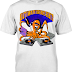 Ultimate Breaks and Beats Download and Free TShirt