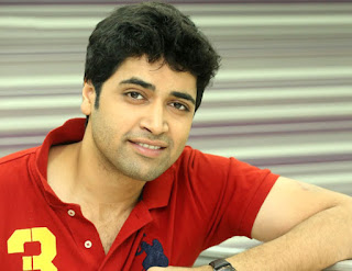 Adivi Sesh Profile Biography Family Photos and Wiki and Biodata, Body Measurements, Age, Wife, Affairs and More...