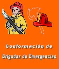 Brigadas de Emergencia 1