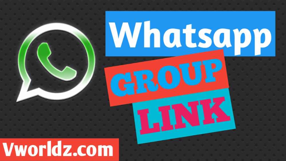 Join 500 New Gujarati Whatsapp Group Link 2018 Reporter17