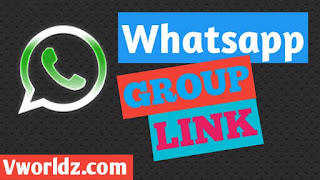 Whatsapp Group Link Collection Join Unlimited Whatsapp Group