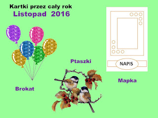 http://iwanna59.blogspot.com/2016/11/kartki-przez-cay-rok-listopad-2016.html