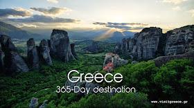 Δείτε το βίντεο του ΕΟΤ για την Ελλάδα που ψηφίστηκε ως το καλύτερο βίντεο στην Ευρώπη. (ΒΙΝΤΕΟ)